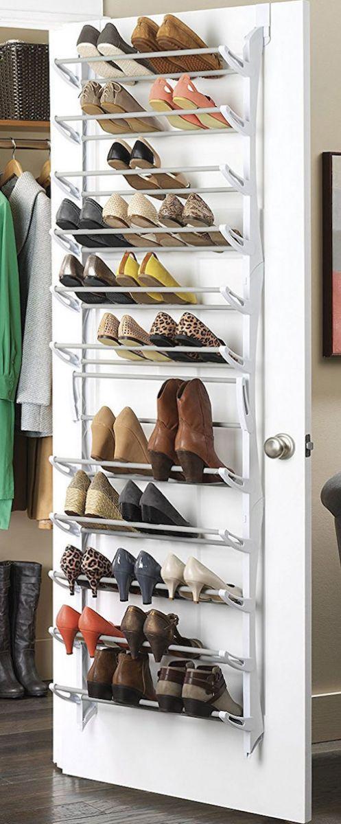 comment ranger ses bottes affordable comment ranger ses chaussures with comment ranger ses. Black Bedroom Furniture Sets. Home Design Ideas
