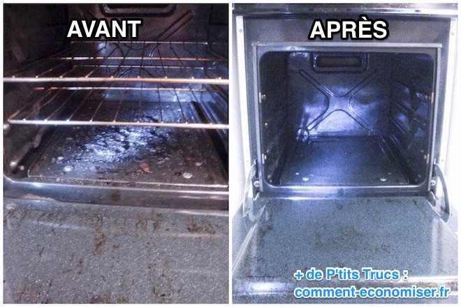 Comment nettoyer plaque excellent table de cuisson gaz foyers faure fgo wa faure vente de - Nettoyer plaque de cuisson electrique ...