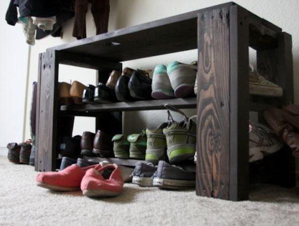 https://www.comment-economiser.fr/rangement-chaussures-pratique.html