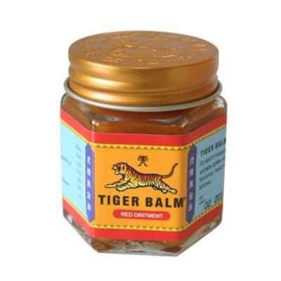 ou acheter le baume du tigre