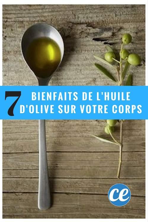 7 bienfaits de l 39 huile d 39 olive sur la sant que vous devriez conna tre. Black Bedroom Furniture Sets. Home Design Ideas
