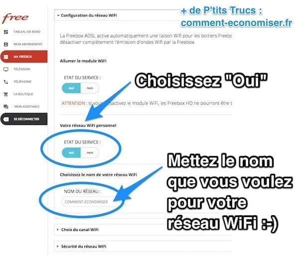 https://static.comment-economiser.fr/documents/images/2017/11/changer-le-nom-et-mot-de-passe-de-wifi-freebox-nom-complique-avant1.jpg