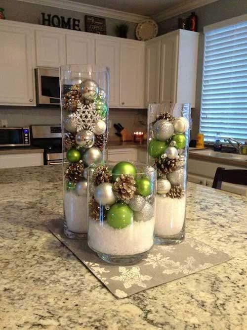 Que Mettre Dans Un Grand Vase Transparent Affordable Cachepot En