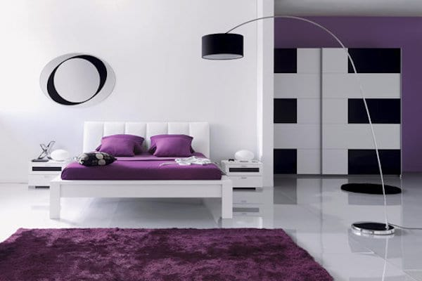 8 astuces radicales pour les maladroit e s qui font des taches. Black Bedroom Furniture Sets. Home Design Ideas