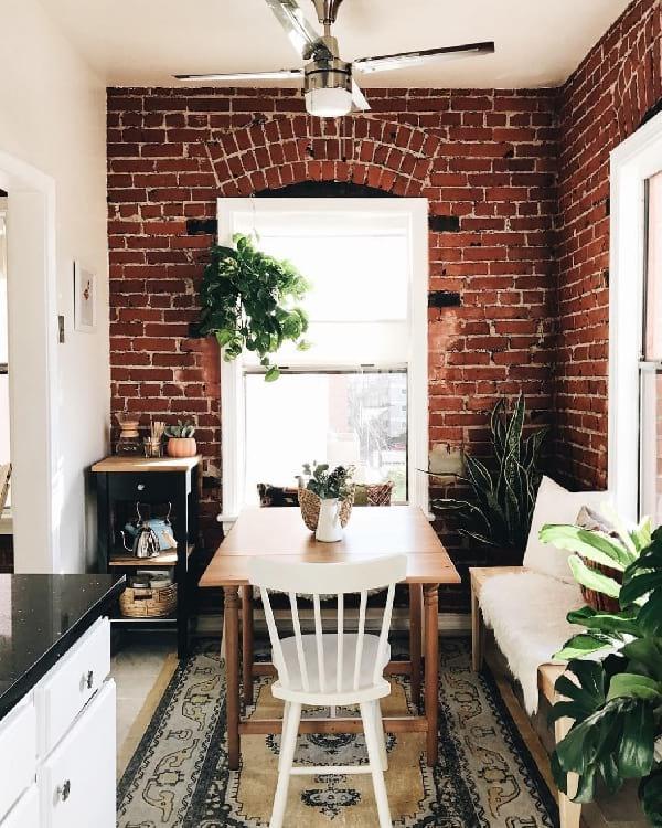 The Best Airbnb Cities For Home Decor Ideas: 17 Astuces Ingénieuses Pour Gagner De La Place Dans Un P