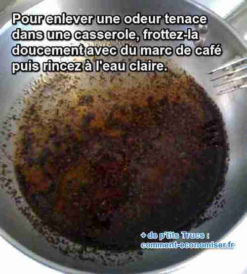 Comment Faire Du Cafe Sans Cafetiere