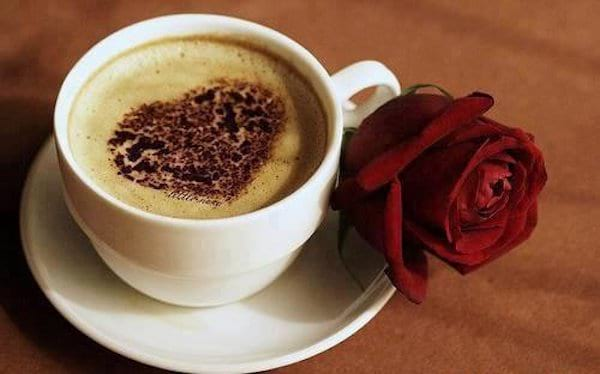 Bienfaits du café : aide à travailler la mémoire