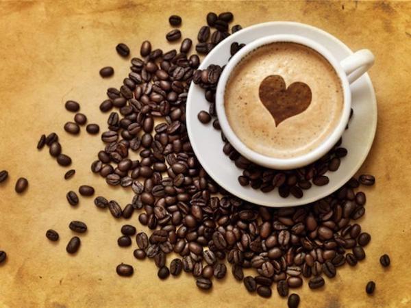 Bienfaits du café : lutte contre le cancer
