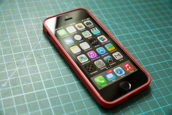 Une des erreurs les plus fréquentes que font les gens avec leur iPhone est d'oublier quel'iPhone coûtetrès cher.