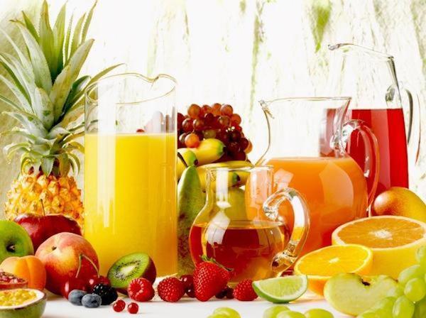 Remède de grand-mère : Remède de grand-mère : vitamines et magnésium luttent contre la toux