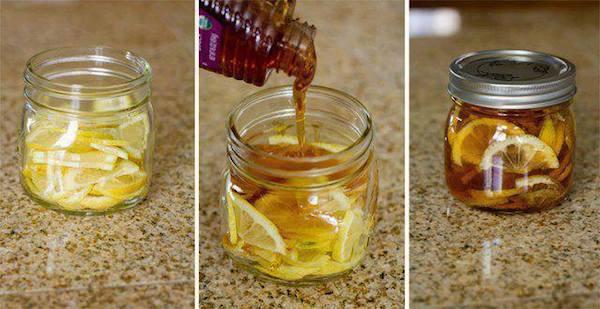 Remède de grand-mère : recette au gingembre pour éviter les maux de l'hiver dont la toux