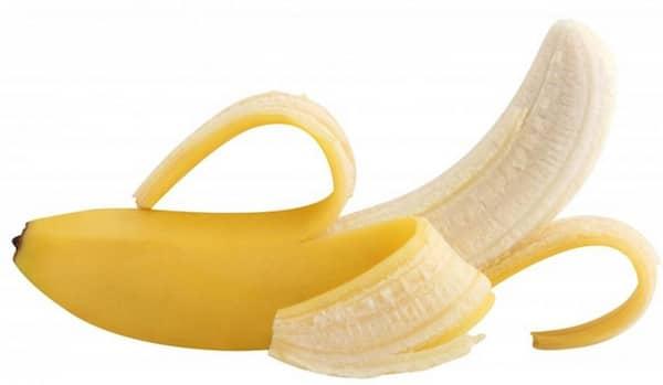 les chiens peuvent manger des bananes avec modération