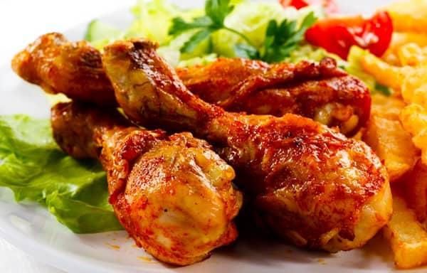 Quels Sont les Aliments Que Peut Manger un Chien ? Le