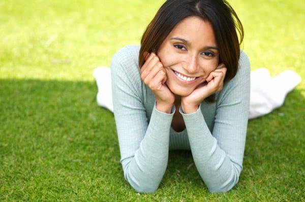3 astuces pour maigrir rapidement sans se priver