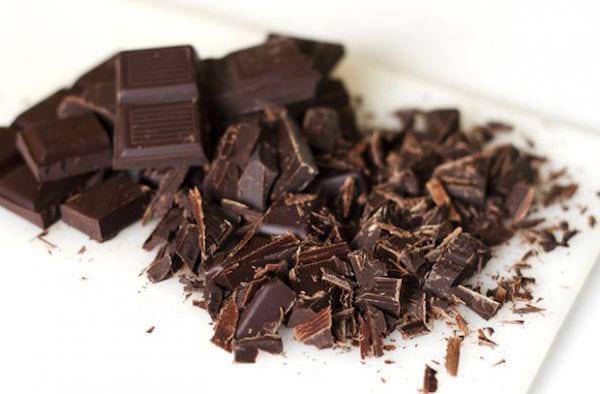 Comment Faire Un Mug Cake Au Chocolat En Poudre