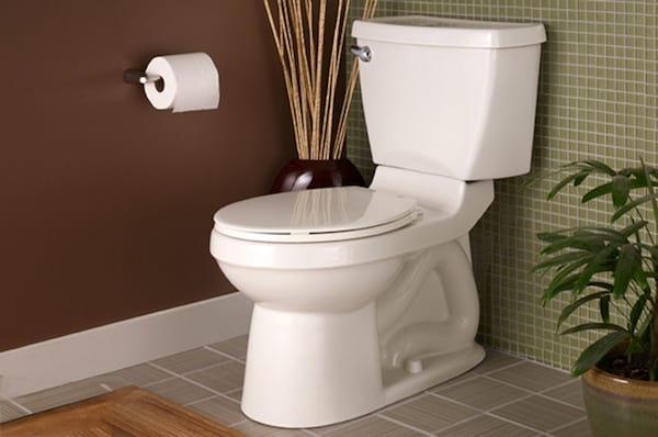 choisir une chasse d 39 eau double d bit pour les wc. Black Bedroom Furniture Sets. Home Design Ideas