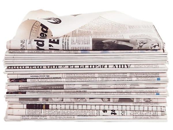 papier journal anti-givre
