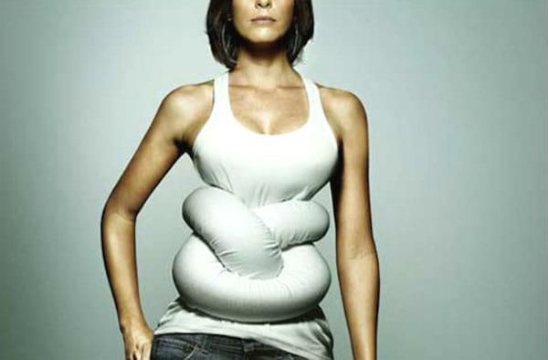astuces et remèdes naturels contre la constipation