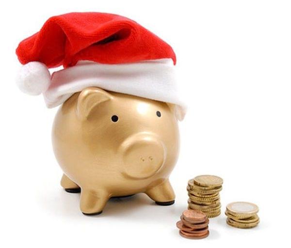 économies Noël