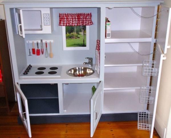 38 id es g niales pour recycler vos vieux objets facilement for Objets decoratifs pour cuisine