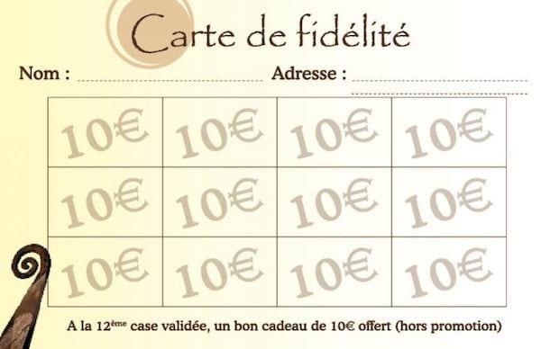 Devez vous ouvrir une carte de fid lit dans chaque magasin - Carte de fidelite ikea ...