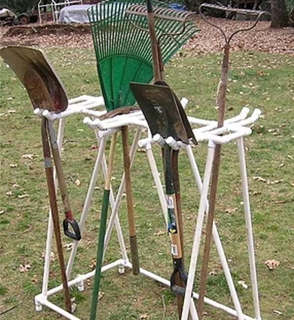 porte-outils-avec-tuyau-pvc