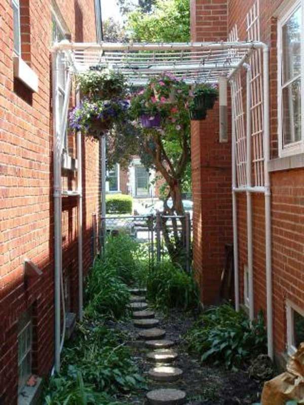 structure-arche-pour-faire-grimper-fleur-facile
