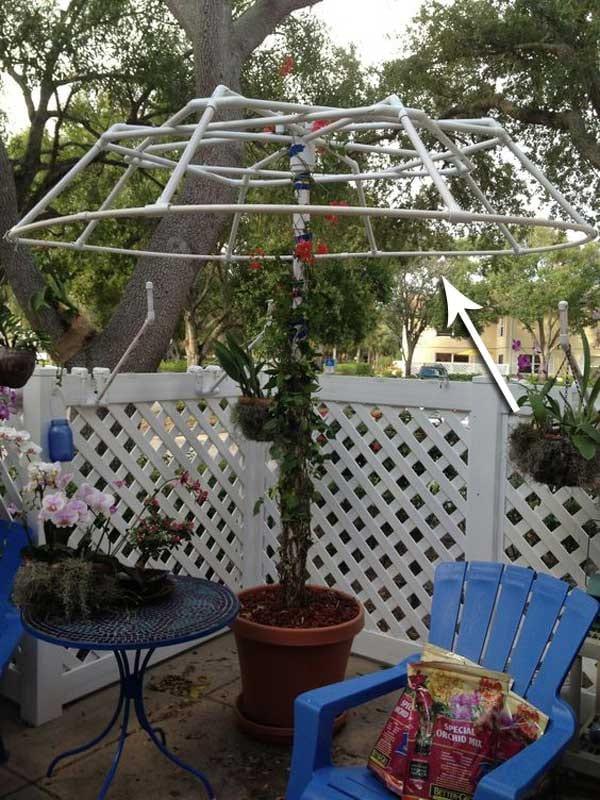 structure-parasol-tuyau-pvc