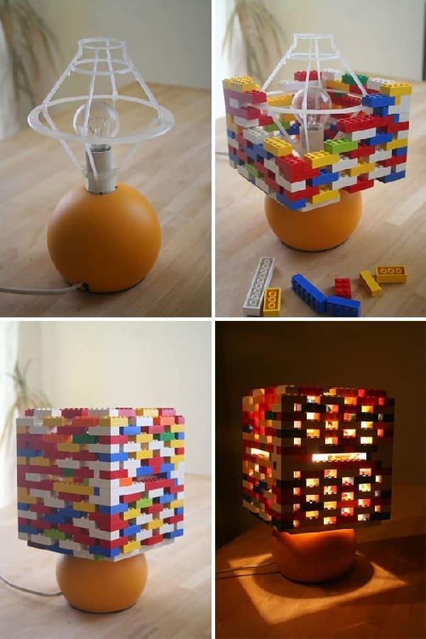 abat-jour-original-avec-lego