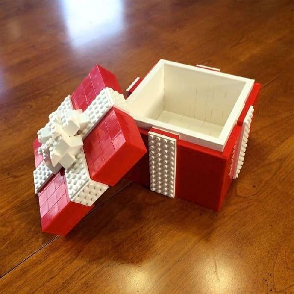 boite-cadeau-originales-cadeau