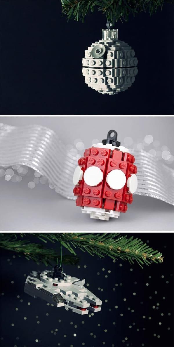 boule-noel-originales-lego