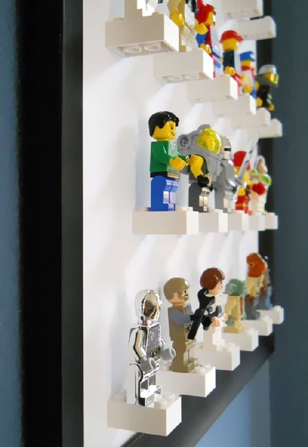 comment-exposer-pieces-lego-original
