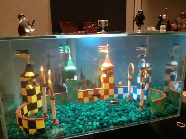 decor-aquarium-chateau-fort-lego