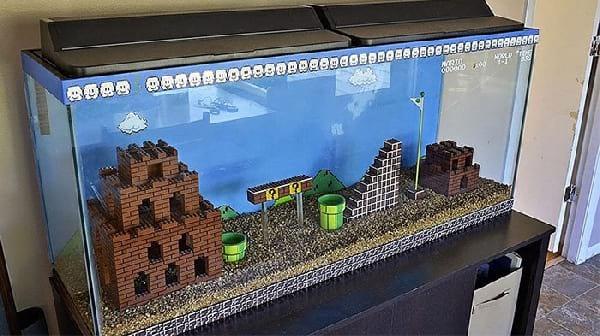 decor-aquarium-fait-avec-lego-enfant