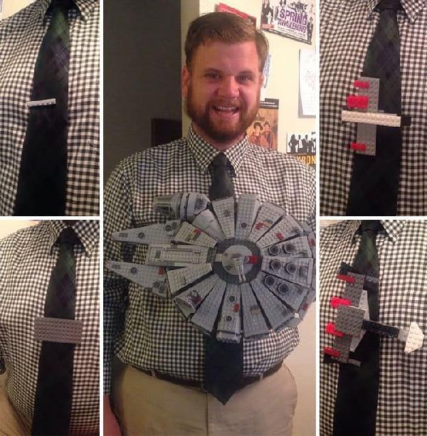 epingle-cravate-lego