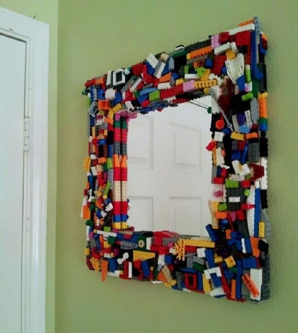 lego-recycle-cadre-miroir