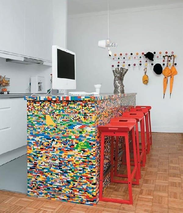 mur-bar-cuisine-fait-en-lego