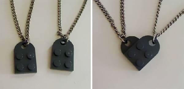 pendentif-coeur-2-pieces-lego