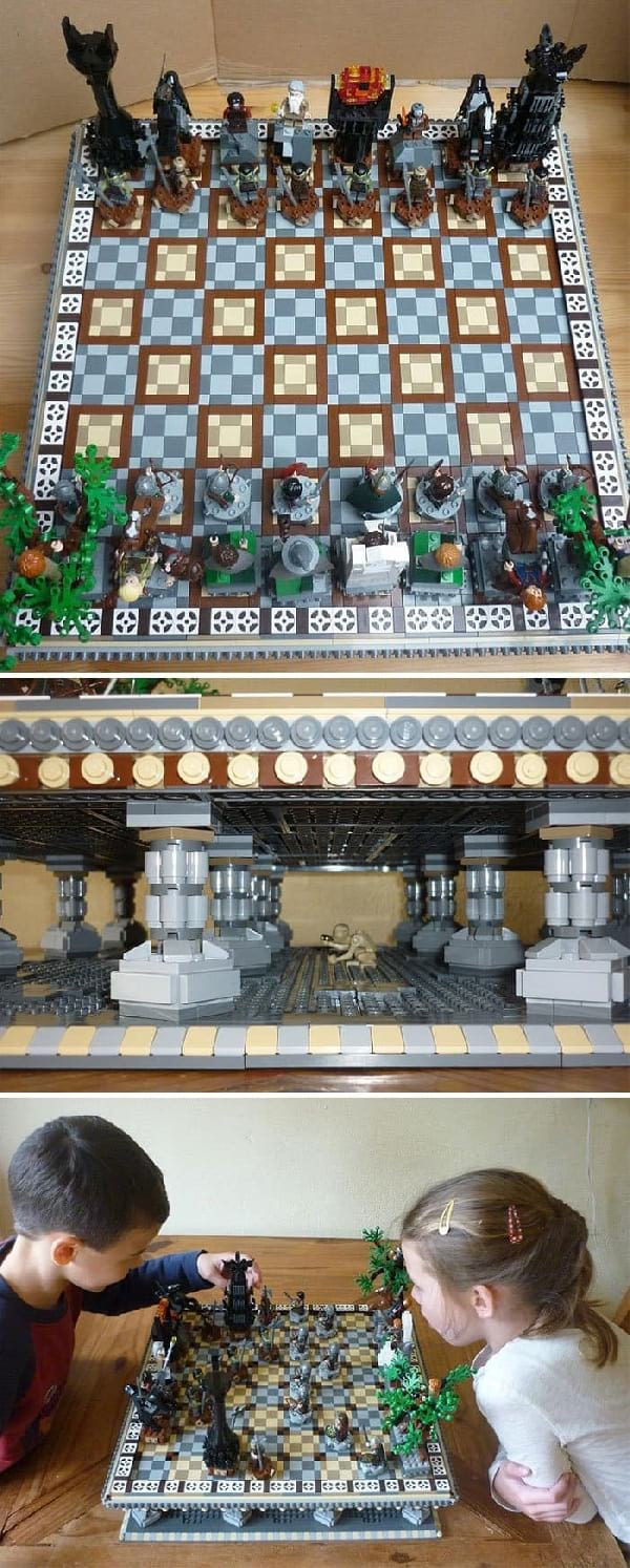 plateau-jeu-echec-avec-lego