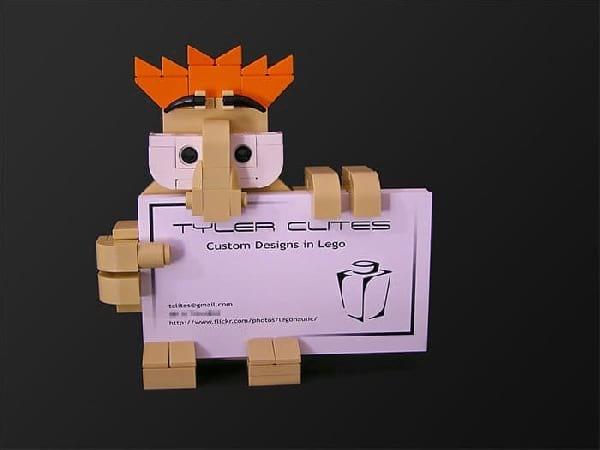 porte-carte-visite-lego-jouet