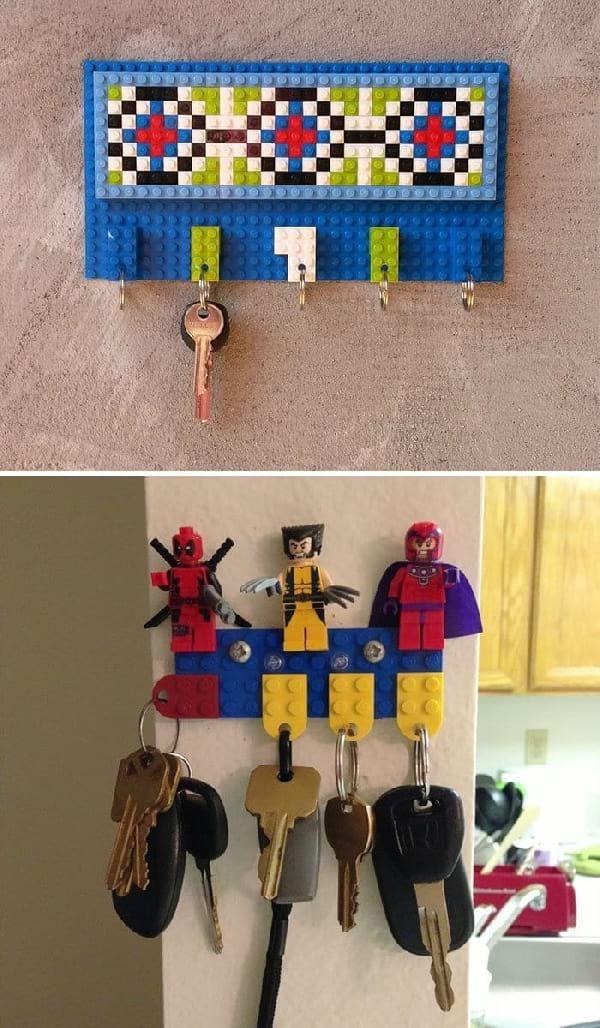 porte-cle-mural-avec-lego