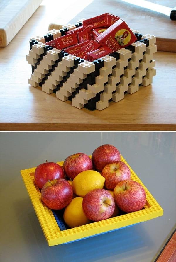 soucoupe-originale-pour-table-lego