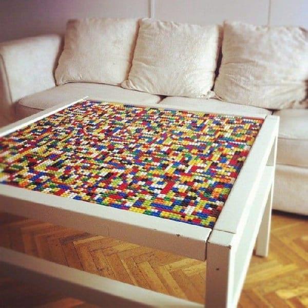 table-basse-faite-avec-lego