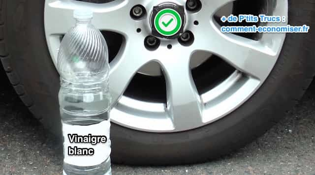 Nettoyer Plastique Voiture Vinaigre : nettoyer plastique voiture avec vinaigre blanc ~ Gottalentnigeria.com Avis de Voitures