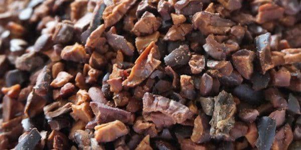 Comment remplacer le chocolat et augmenter son métabolisme ?