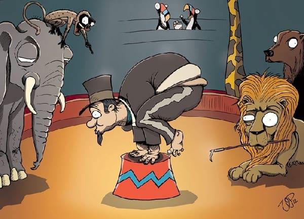 cirque-dompteur-animaux