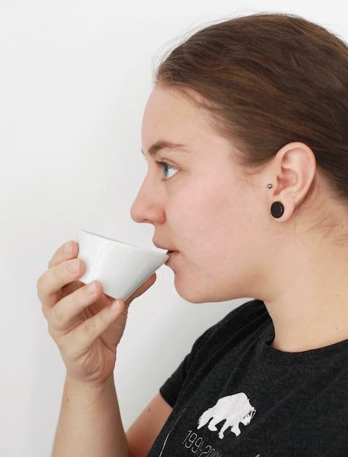 eau oxygénée anti mauvaise haleine