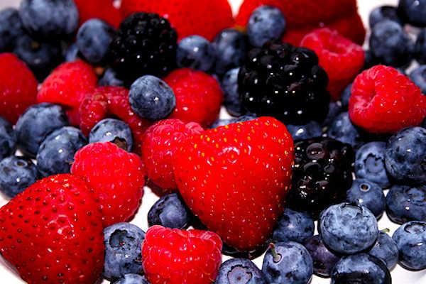 Un conseil FACILE pour améliorer votre santé : évitez les snacks salés.