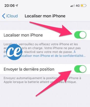 Сравнение <b>iPhone</b> 11 и <b>iPhone</b> <b>7</b> Plus — Wylsacom
