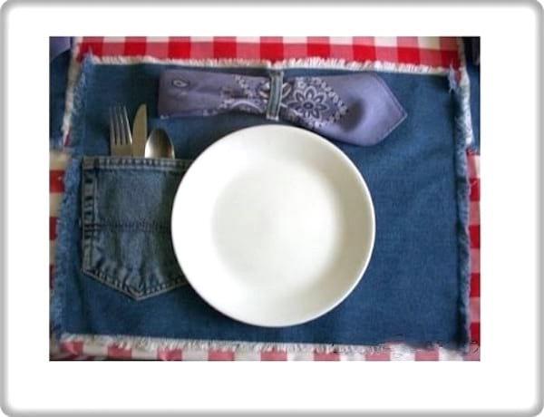 set-de-table-facile-a-faire-jean